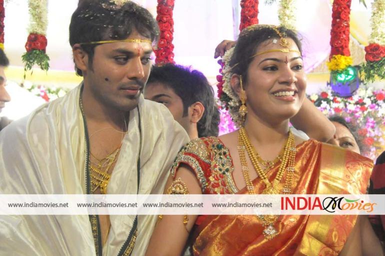 Geeta-madhuri-wedding-Stills-4-Indiamovies (39)Indiaz